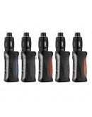 Vaporesso FORZ TX80 Kit + E-liquid