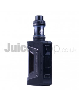 Geek Vape Aegis LEGEND Kit + E-liquid