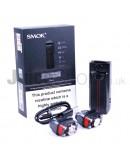 SMOK Nord 4 Kit + E-liquid