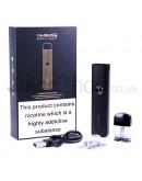 UWELL Caliburn G Prime Pod Kit + E-liquid