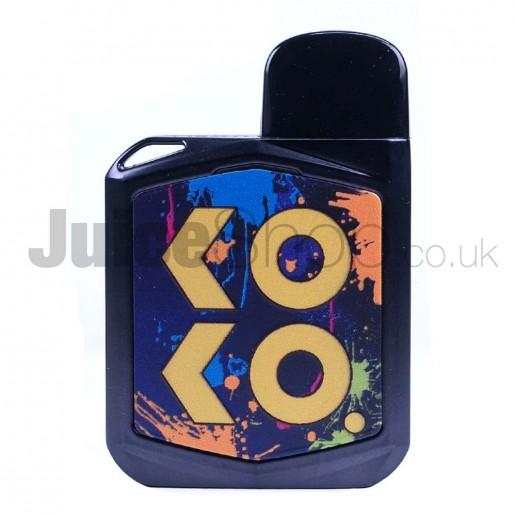 UWELL Caliburn KOKO Prime Pod Kit + E-liquid