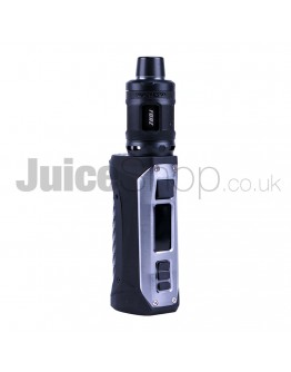 Vaporesso FORZ TX80 Kit + E-liquid