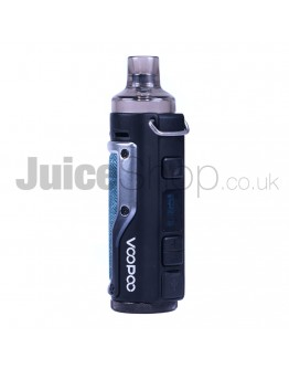 VooPoo Argus Kit + E-liquid