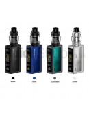 Geek Vape OBELISK 120FC Kit + E-liquid