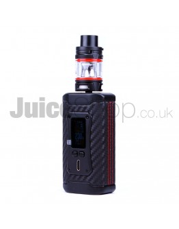 SMOK Morph 2 Kit + E-liquid