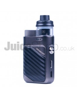 Vaporesso SWAG PX80 Kit + E-liquid