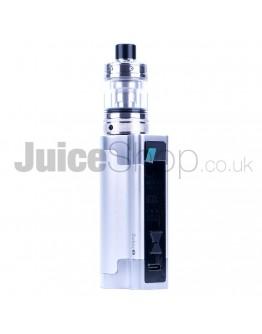 Aspire Zelos 3 Kit + E-liquid
