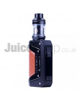 Geek Vape L200 Kit + E-liquid