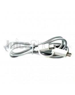 Eleaf QC 3.0 USB Charger Cable