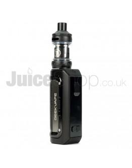 Geek Vape M100 Kit + E-liquid
