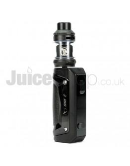Geek Vape S100 Kit + E-liquid
