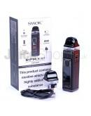 SMOK RPM4 Kit + E-liquid