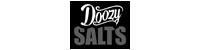 Doozy Vapes