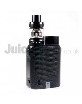 Vaporesso SWAG 2 Kit + E-liquid