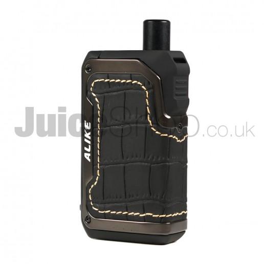 SMOK Alike Kit + E-liquid