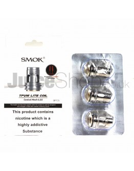 SMOK TFV16 Conical Mesh 0.2Ω Coils