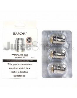 SMOK TFV16 Duel Mesh 0.15Ω Coils