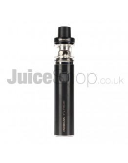 Vaporesso Sky Solo Plus Kit + E-liquid