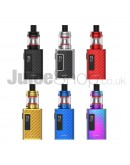 SMOK Guardian 40W Kit + E-liquid