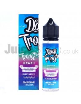Tropix Hawaii by Doozy Vape (50ml)