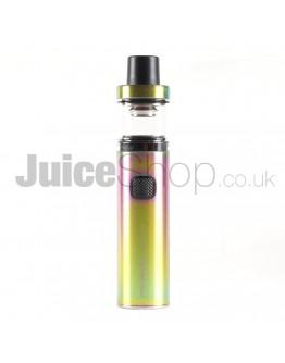 Vaporesso Sky Solo Kit + E-liquid