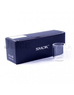 SMOK Nord AIO 19 Glass Tube (2ml)