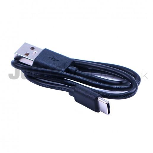 Smok Type C USB Charger