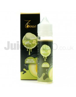 Exotic Honeydew by 7 Sense (50ml)