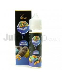 Looper with Berries by 7 Sense (50ml)