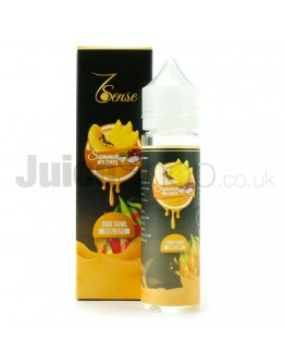Summer Holidays by 7 Sense (50ml)