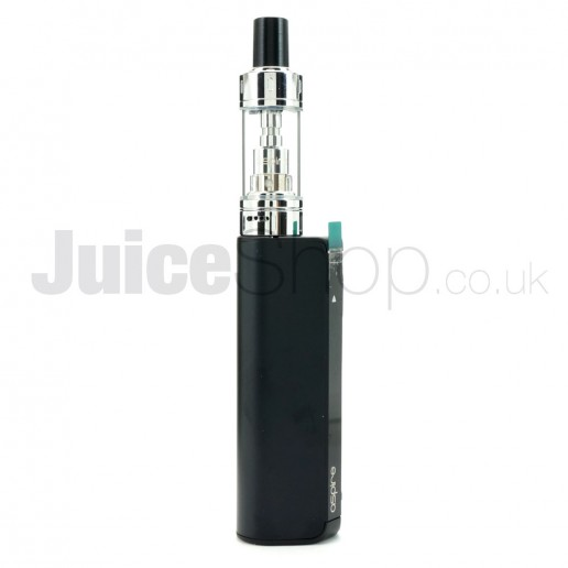 Aspire K Lite Kit + E-liquid