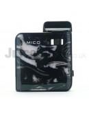 SMOK Mico Kit + E-liquid