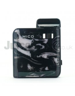 SMOK Mico Kit + E-liquid