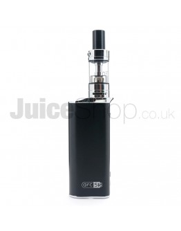 TECC ARC 5S Kit + E-liquid