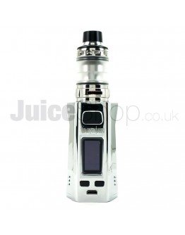 UWELL Valyrian II Kit + E-liquid