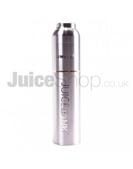 Uwell Juice Bank (15ml)