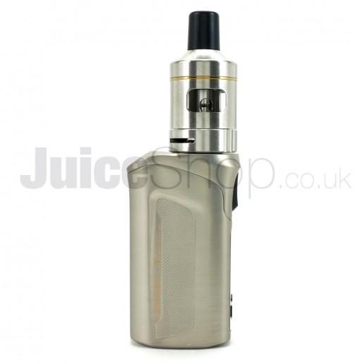 Vaporesso Target Mini II Kit + E-liquid