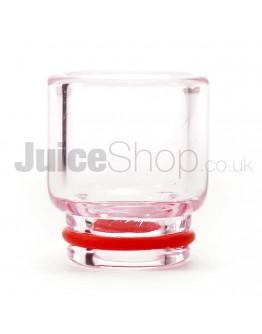 Plastic Vape Tip V7 (810)