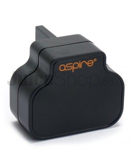 Aspire 1Amp UK Charger