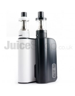 Innokin Coolfire TC100 Kit + E-liquid