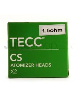 TECC CS Atomiser Coil