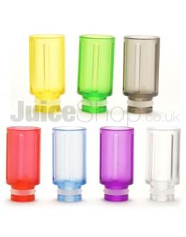 Plastic Vape Tip V4 (510)