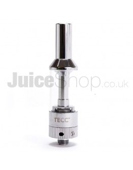 TECC GS Air Tank