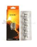 SMOK V8 Baby X4 Coil