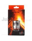 SMOK V12-T12 Coil