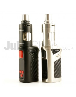Vaporesso Target Mini Kit + E-liquid