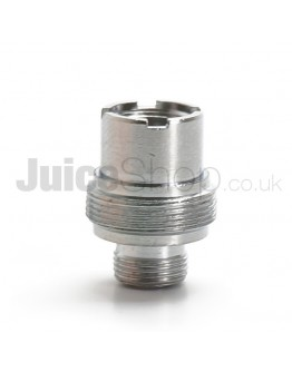 510 to eGo Atomiser Adapter