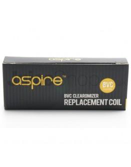 Aspire CE5 Coil