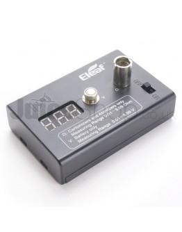 Eleaf Digital Ohm & Volt Meter
