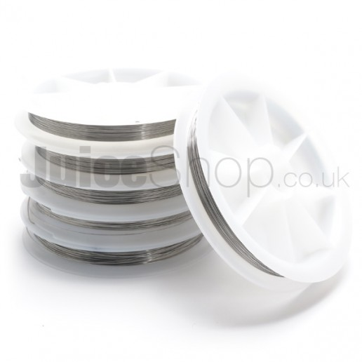Quality Kanthal wire for RDA's